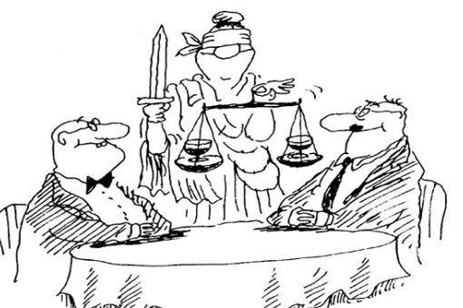 Антикорупція в програмах політичних партій