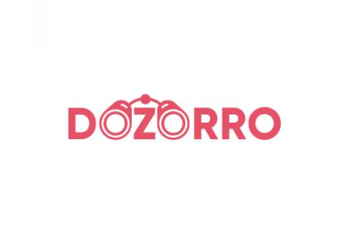 Як перемогти самого себе на тендері – блог Антикорупційного штабу на Dozorro