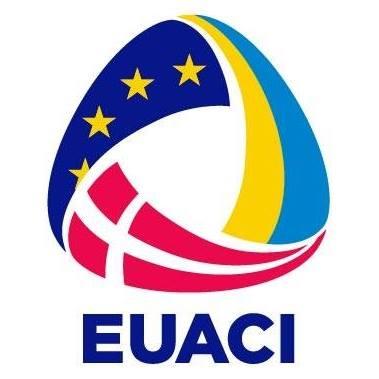 Антикорупційна ініціатива ЄС в Україні