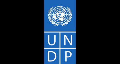 Програма розвитку ООН