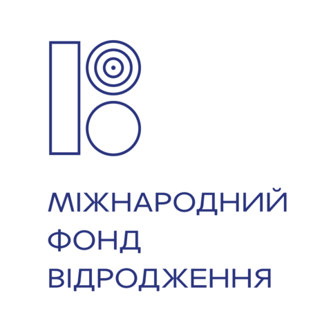 Міжнародний фонд